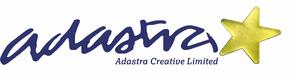 Adastra Creative
